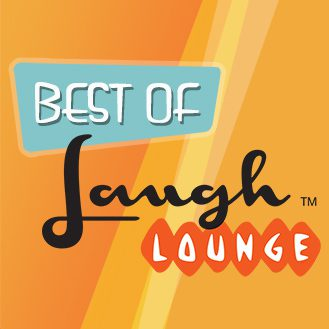Laugh Lounge Presents Best Of